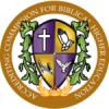 Accrediting Commission for Biblical Higher Education